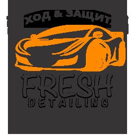 Fresh Detailing